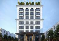 Mời thuê văn phòng và căn hộ cao cấp tại thành phố Vĩnh Yên, Vĩnh Phúc. LH: 093.22.88.055