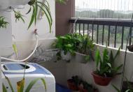 Cho thuê căn hộ chung cư MHDI, Bộ Tư Lệnh Tăng Thiết Giáp, cạnh khu Mỹ Đình Sông Đà