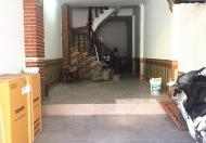 Cho thuê nhà mặt phố kinh doanh sầm uất 60m2 Nguyễn Trãi, Thanh Xuân
