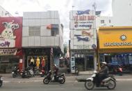 Bán nhà 2MT Nguyễn Đình Chiểu - Bàn Cờ, Q. 3
