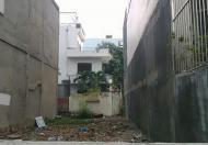 Bán lô góc mặt tiền đường Nguyễn Xiển, 60m2, SHR, LH 0384030001