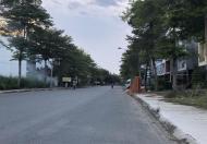 Đất nền khu dân cư Phú Lợi Q8, TPHCM