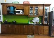 Mình mua nhà liền kề nên bán căn chung cư VP3 Linh Đàm