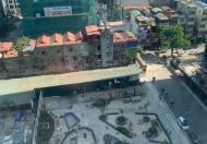 Bán căn hộ chung cư cao cấp, GoldSeason 47 Nguyễn Tuân, 2 phòng ngủ, 65m2, giá 1.8 tỷ