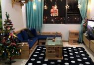 Nhà đẹp cần bán gấp ở chung cư HH2K Dương Nội, Hà Đông, DT 62.7m2, 2 PN, giá 1.2 tỷ, có TL