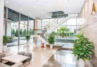 Hot, văn phòng đa năng quận 4, sở hữu lâu dài chỉ 30% nhận ngay văn phòng cho thuê (LH 0908739468)