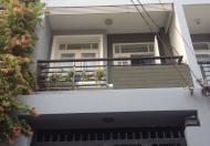 Bán nhà 6 x 20m khu dân cư Kim Sơn Nguyễn Hữu Thọ, 9.3 tỷ