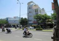 Bán nhà Bạch Đằng, mặt phố đường 12m, vỉa hè 2m, kinh doanh sầm uất hiếm có chỉ 5.95 tỷ