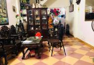 Bán nhà Pháo Đài Láng, nhà ở ngay, rất thoáng, giá đẹp, ngõ rộng. LH Minh Ngọc 0941211973