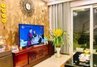 Nhà siêu đẹp Ngọc Lâm, phân lô, 3 thoáng, ô tô tránh, gara, 4T, MT 11m, giá chỉ 6.3 tỷ, 0967635789