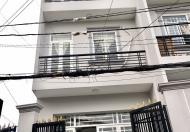 Bán nhà riêng tại đường Lê Văn Lương, Xã Phước Kiển, Nhà Bè, TP. HCM, DTSD 151m2, giá 2.75 tỷ