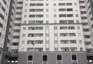 Căn hộ thiết kế chuẩn Singapore nằm ở Khu Tây sở hữu vĩnh viễn 0931.17.17.02