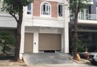 Cho thuê nguyên căn nhà phố khu Hưng Gia Hưng Phước, DT 6x18,5m 4,5 tấm, giá 55 triệu