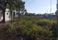 Chính chủ cần bán lô đất mặt tiền Võ Thị Sáu Bãi Sau, gần bãi tắm Thùy Vân trung tâm Bãi Sau