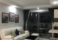 Cho thuê căn hộ Khang Phú, 67 Huỳnh Thiện Lộc, Hòa Thạnh, Tân Phú 76m2, 2 phòng ngủ, giá 8 tr/th