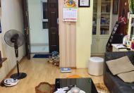 Cho thuê căn hộ tại dự án Cộng Hòa Plaza, Tân Bình. DT 72m2,2PN, giá 15 tr/th