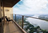 Cơ hội cuối năm cho vợ chồng trẻ sở hữu nhà đẹp, giá tốt, 740 tr/căn