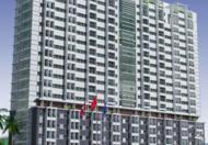 Cienco mở bán đợt cuối căn hộ, sàn văn phòng chung cư C1 Thành Công - Ba Đình, giá từ 32tr/m2