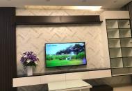 Cho thuê CHCC Star City DT 77m2, 2PN, full đồ nội thất, giá 14 triệu/th