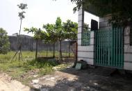 Ngân hàng Agribank thanh lý một số lô đất ngay chợ đêm BD, thổ cư 100%