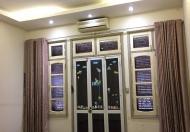 Bán nhà mặt phố Hạ Đình Kinh doanh đẹp, khu sầm uất
