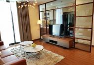 Chính chủ cần bán gấp căn 66m2- 2 phòng ngủ, giá 1,9 tỷ trung tâm Hà Nội