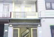 Bán nhà 1 lầu đường 102, Tăng Nhơn Phú A, diện tích 56m2 giá 3.2 tỷ có thương lượng