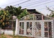 Thiếu vốn cần bán gấp nhà cấp 4 mặt tiền đường Huỳnh Tấn Phát, Nhà Bè