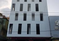 Cho thuê nhà nguyên căn mặt tiền 9m đường Hoàng Diệu