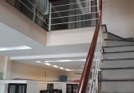 Cần bán nhà 4 tầng, tổ 8 Cự Khối, Long Biên, Hà Nội, DT 30m2, giá 1,65 tỷ