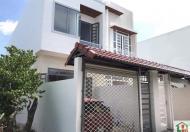 Duy nhất 2 căn, nhà mới 100% siêu đẹp An Khánh, Ninh Kiều