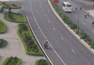 Bán gấp lô 88m2 phố Phù Lưu, Từ Sơn, cách chợ 100m. Vị trí vàng kinh doanh, LH 0988889956