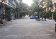 Đẹp nhất phố KĐT Đại Kim, Linh Đàm sân chứa 100 ô tô, 51m2, 4 tầng Hoàng Mai, 6.9 tỷ