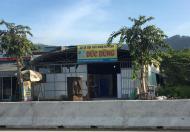 Bán 2 xưởng liền kề MT Hoàng Văn Thái, có sổ riêng từng lô