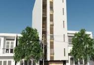 Bán nhà 3 MT góc Phạm Ngọc Thạch, 14x6.4m, hầm, 5 lầu, HĐT 120tr/th, 26 tỷ