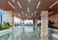 Chung cư Vinaconex trung tâm Thanh Xuân 3,6 tỷ/căn 3PN 127m2