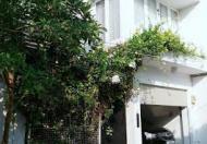 Nhà vị trí đẹp mặt tiền Huỳnh Tấn Phát, Phú Xuân, Nhà Bè, TP HCM