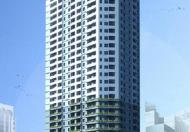 Chính chủ cần tiền, bán gấp trong năm căn hộ tòa Vinaconex 7, căn góc 110m2, đủ đồ, giá 2.3 tỷ