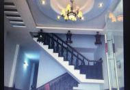 Cho thuê nhà nguyên căn 3 tầng đẹp đường Nguyễn Lai, gần ngay đường Nguyễn Hữu Thọ