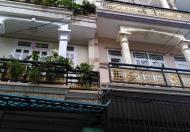 Thua độ anh trai nhờ bán căn nhà đường Quang Trung, Gò Vấp.
