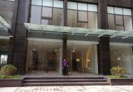 Cho thuê mặt bằng mặt phố quận Hà Đông, 240 m2, 63 triệu/tháng