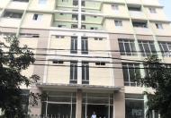 Bán 51 căn hộ Peridot Q8, sổ hồng trao tay, nhận nhà ở ngay, giá 18.5tr/m2, 0903824249