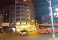 Bán nhà C4 Lê Quang Định - Bình Thạnh, 70m2 – 4.95 tỷ