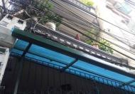 Nhà đẹp Nguyễn Sơn, 2 thoáng, kinh doanh, ô tô, 5 tầng, ở ngay, 3.9 tỷ. 0967635789