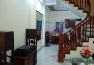 Chính chủ bán nhà phố Giảng Võ, 35m2, 4 tầng đẹp, MT 3,5m, giá 3.3 tỷ, có thương lượng