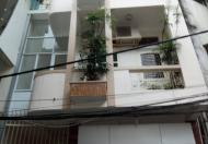 Bán nhà phố Hào Nam, Đống Đa, 62m2, 4 tầng, nhà cực đẹp, xây 2014, giá 6,3 tỷ, LH 0913895929