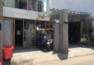 Cần bán gấp nhà hẻm vip Phan Đăng Lưu, 9x35m giá chỉ 32 tỷ, LH: 0931977456