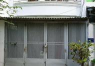Bán nhà HXH 4x16m 1 lầu An Dương Vương, An Lạc, Bình Tân