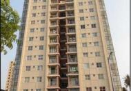 Cần cho thuê căn hộ Khánh Hội 3, Quận 4, DT: 84m2, 2PN, có nội thất