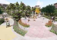 Dự án nhà phố thương mại và biệt thự Lan Viên, shophouse Lan Viên, 0354806613